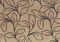 Ткань для обивки мебели Нимфа 3А