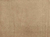 Ткань для обивки мебели Нимфа 3В