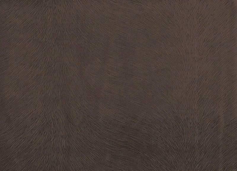 Мебельная ткань Нимфа 4В