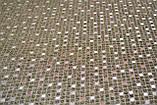 Мебельная ткань Acril 50% Сникер гарден 2, фото 2
