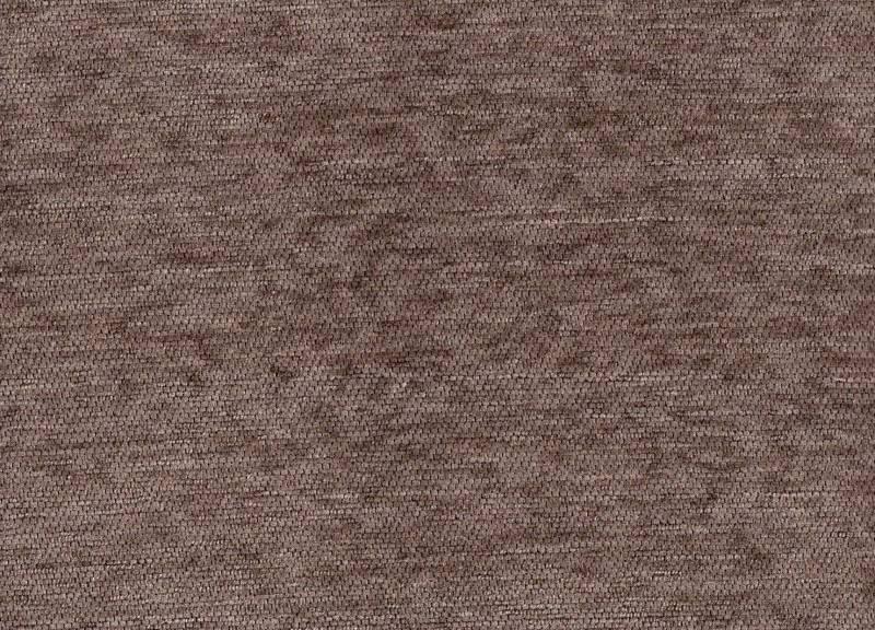 Ткань для обивки мебели Генуя 2В