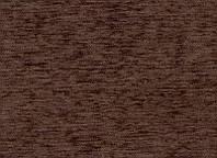 Ткань для обивки мебели Генуя 1В