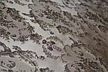 Красивая обивочная жаккардовая ткань на класическую мебель S 5997/9000, фото 4