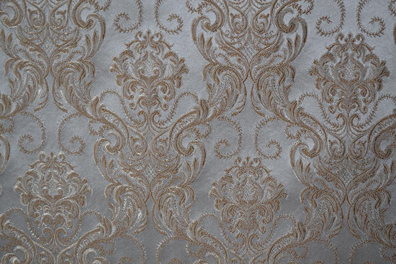 Ткань для обивки мебели Версаль 2601
