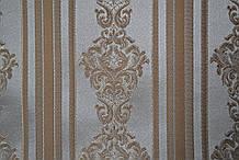Ткань для обивки мебели Версаль 2601/В