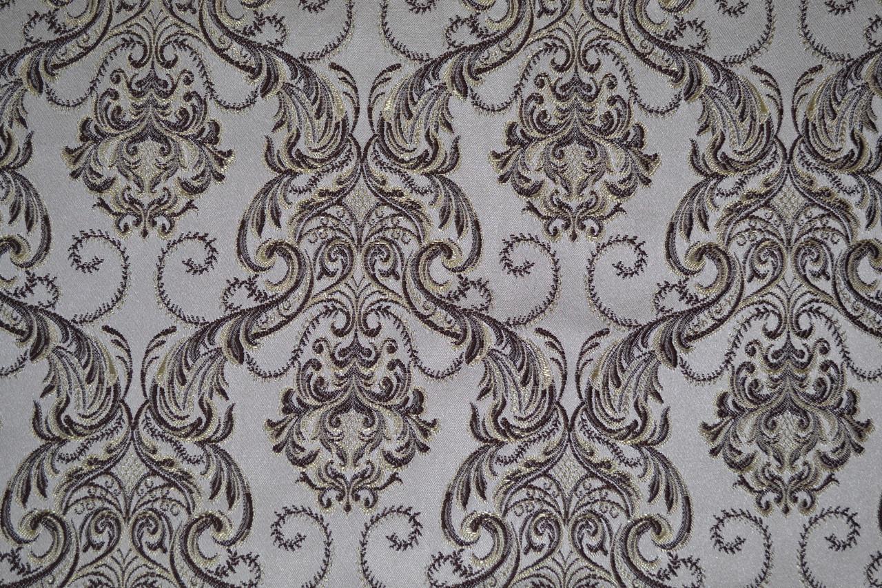 Мебельная ткань Версаль 2600