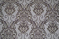 Мебельная ткань Версаль 2600, фото 1