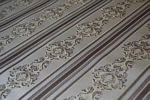 Мебельная ткань Версаль 2600/В