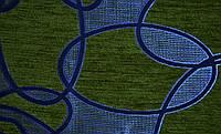 Мебельная ткань Acril 60% Бейнатур 05, фото 1