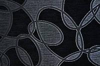 Мебельная ткань Acril 60% Бейнатур 03