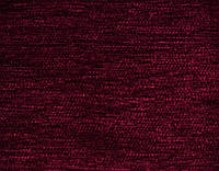 Мебельная ткань Acril 60% Бянколини 07