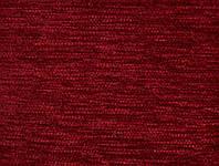 Мебельная ткань Acril 60% Бянколини 05