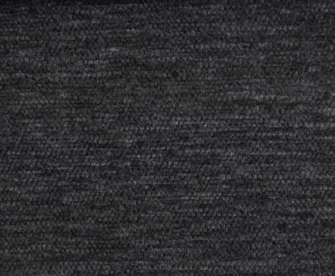 Мебельная ткань Acril 60% Бянколини 08