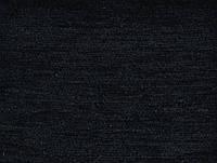 Мебельная ткань Acril 60% Бянколини 01