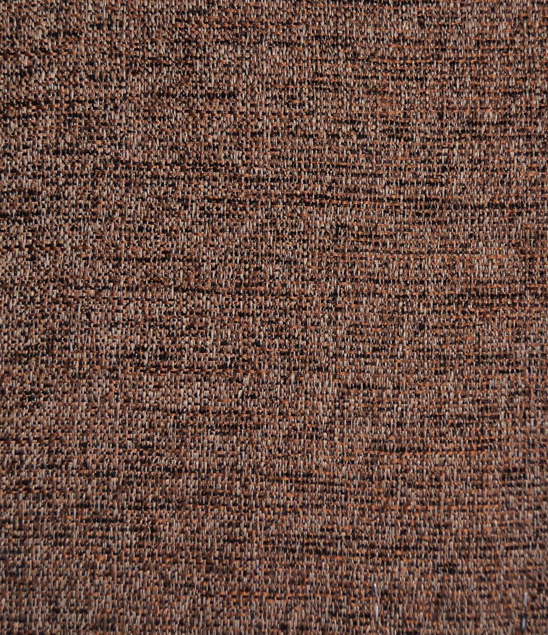 Мебельная ткань Амара Х бронз