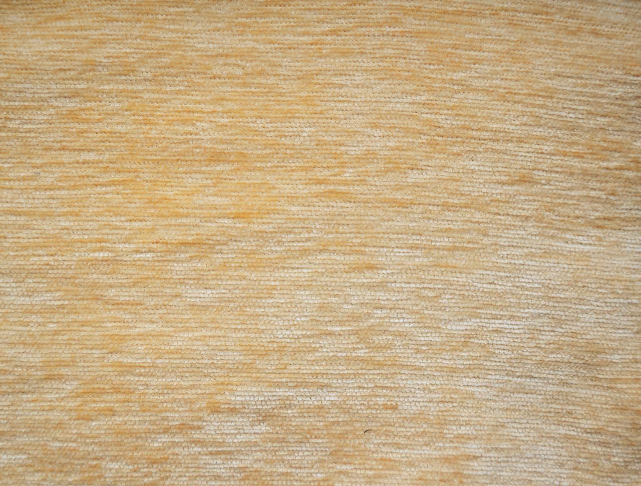 Мебельная ткань Cot. 21% Захра X беж