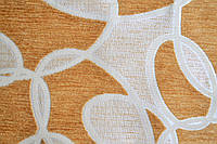 Мебельная ткань Acril 60% Бейнатур 09