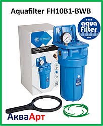 Aquafilter FH10B1-BWB