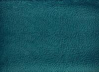 Мебельная ткань Пано 17 петрол