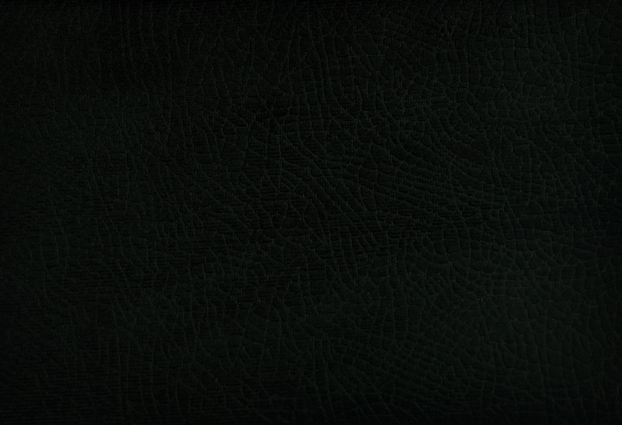 Мебельная ткань Пано 23 блек