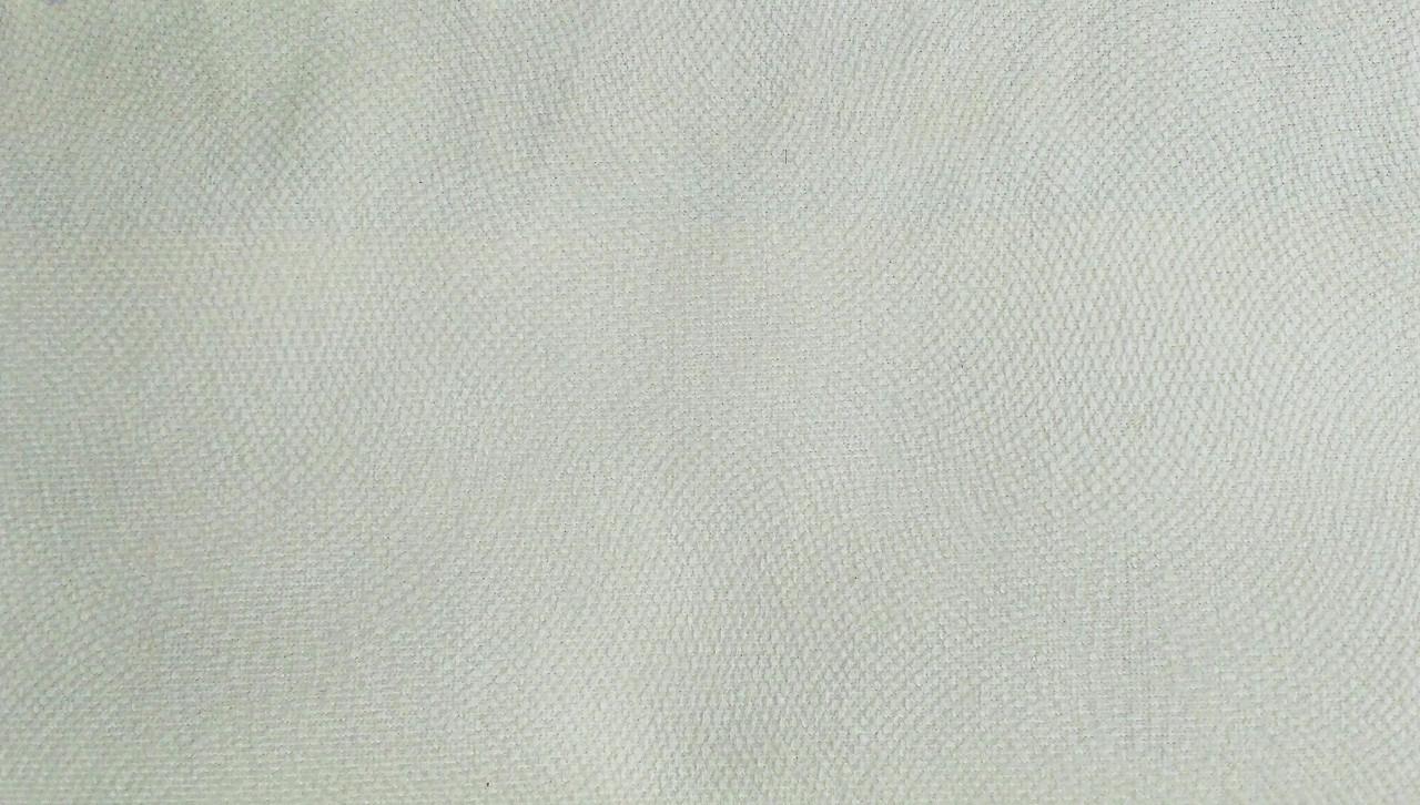 Мебельная ткань Торендо 1 ЛТ беж