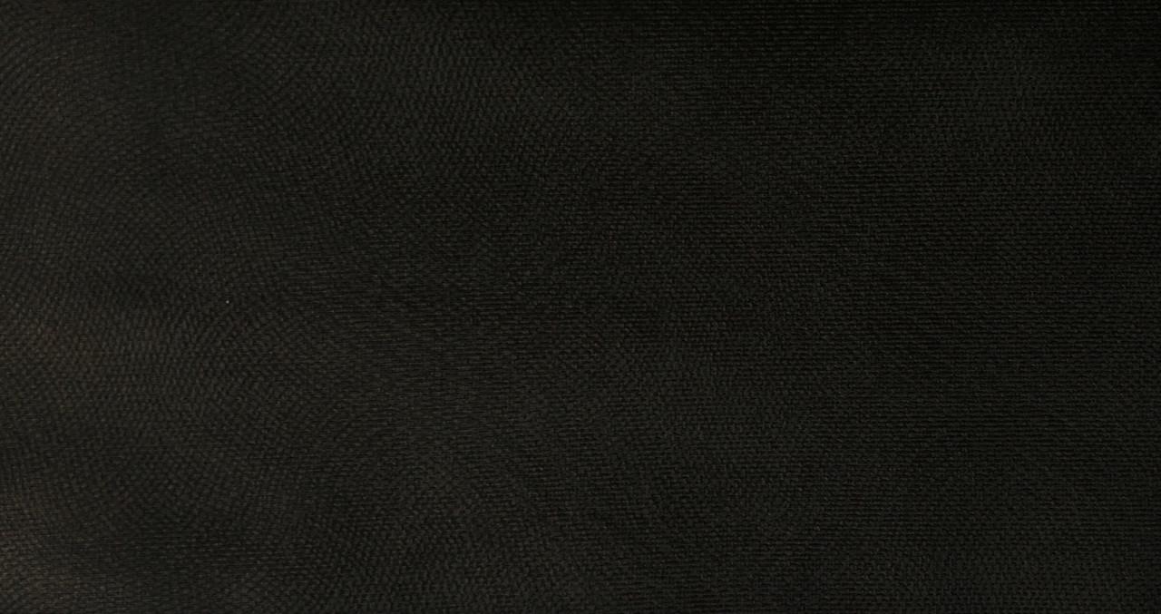 Мебельная ткань Торендо 6 ява