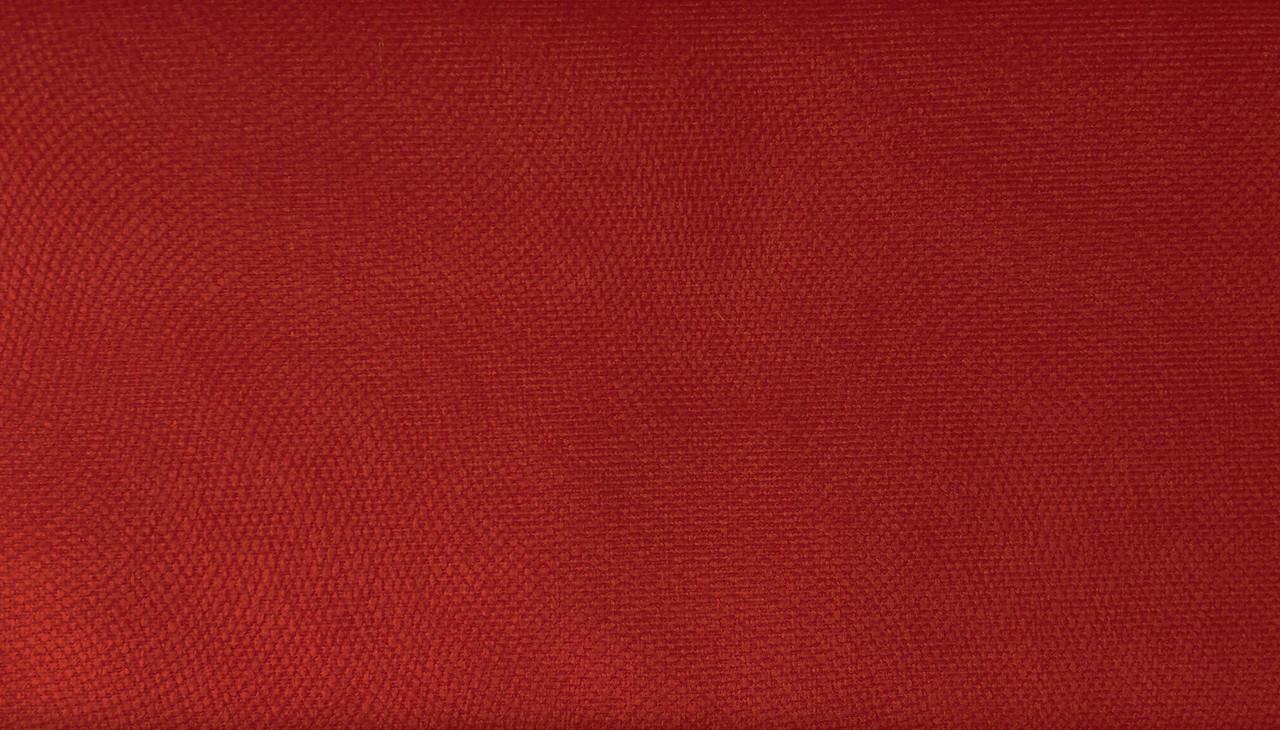 Мебельная ткань Торендо 10 ред