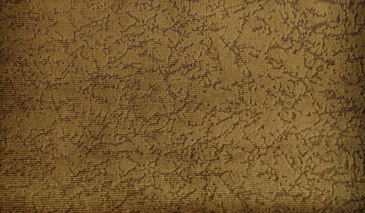 Мебельная ткань Рок 6 кемел