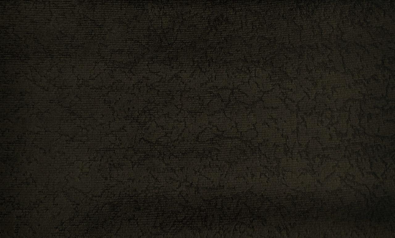 Мебельная ткань Рок 8 ява