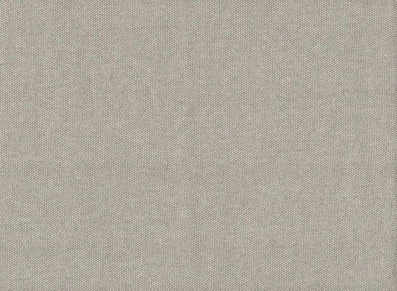 Ткань для обивки мебели Бургас 1