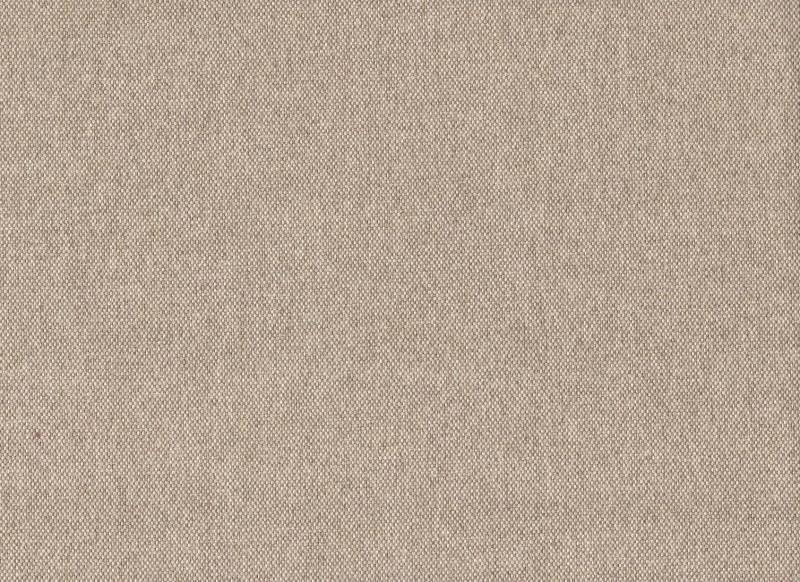Ткань для обивки мебели Бургас 2