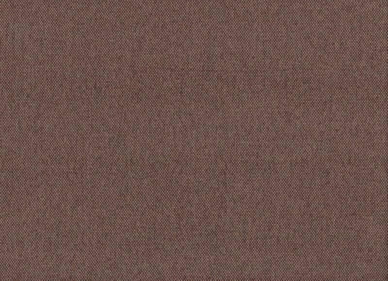 Ткань для обивки мебели Бургас 9