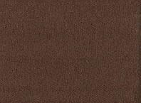 Ткань для обивки мебели Бургас 10