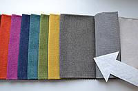 Мебельная ткань Виктория 9