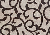 Обивочная ткань для мебели Зита 1А