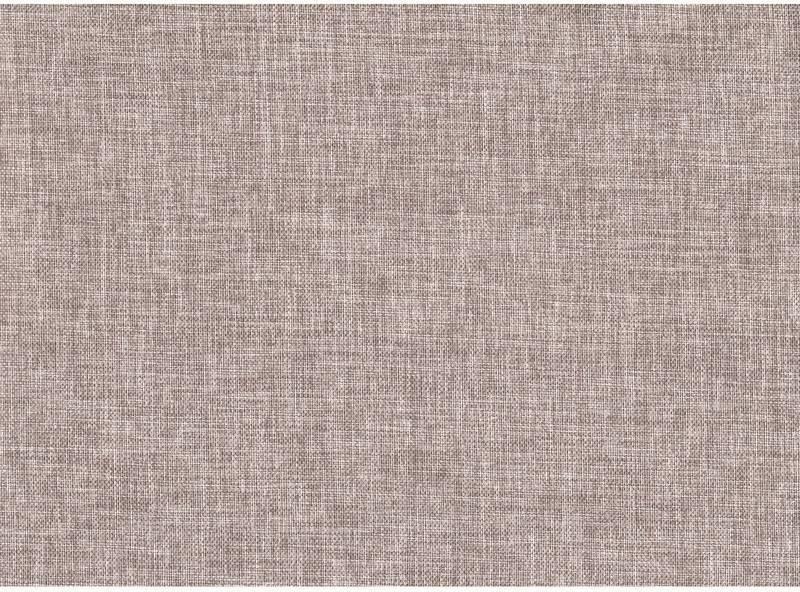 Обивочная ткань для мебели Зита 1В (Гита 1)