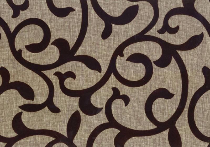 Обивочная ткань для мебели Зита 2А