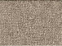Обивочная ткань для мебели Зита 2В (Гита 2)