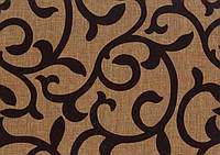 Обивочная ткань для мебели Зита 3А