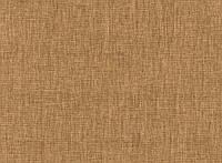 Обивочная ткань для мебели Зита 3В (Гита 3)