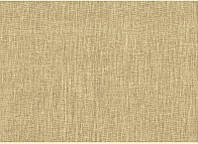 Обивочная ткань для мебели Зита 4В (Гита 4)