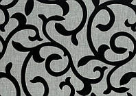 Обивочная ткань для мебели Зита 5А