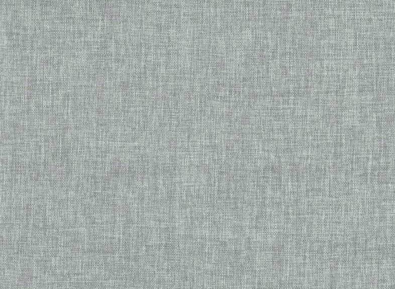 Обивочная ткань для мебели Зита 5В (Гита 5)