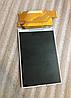 Оригинальный LCD / дисплей / матрица / экран для Fly IQ245 | IQ245+ | IQ246 | IQ430