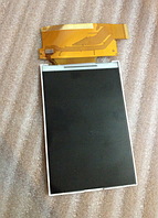 Оригинальный LCD дисплей для Fly IQ245 | IQ245+ | IQ246 | IQ430