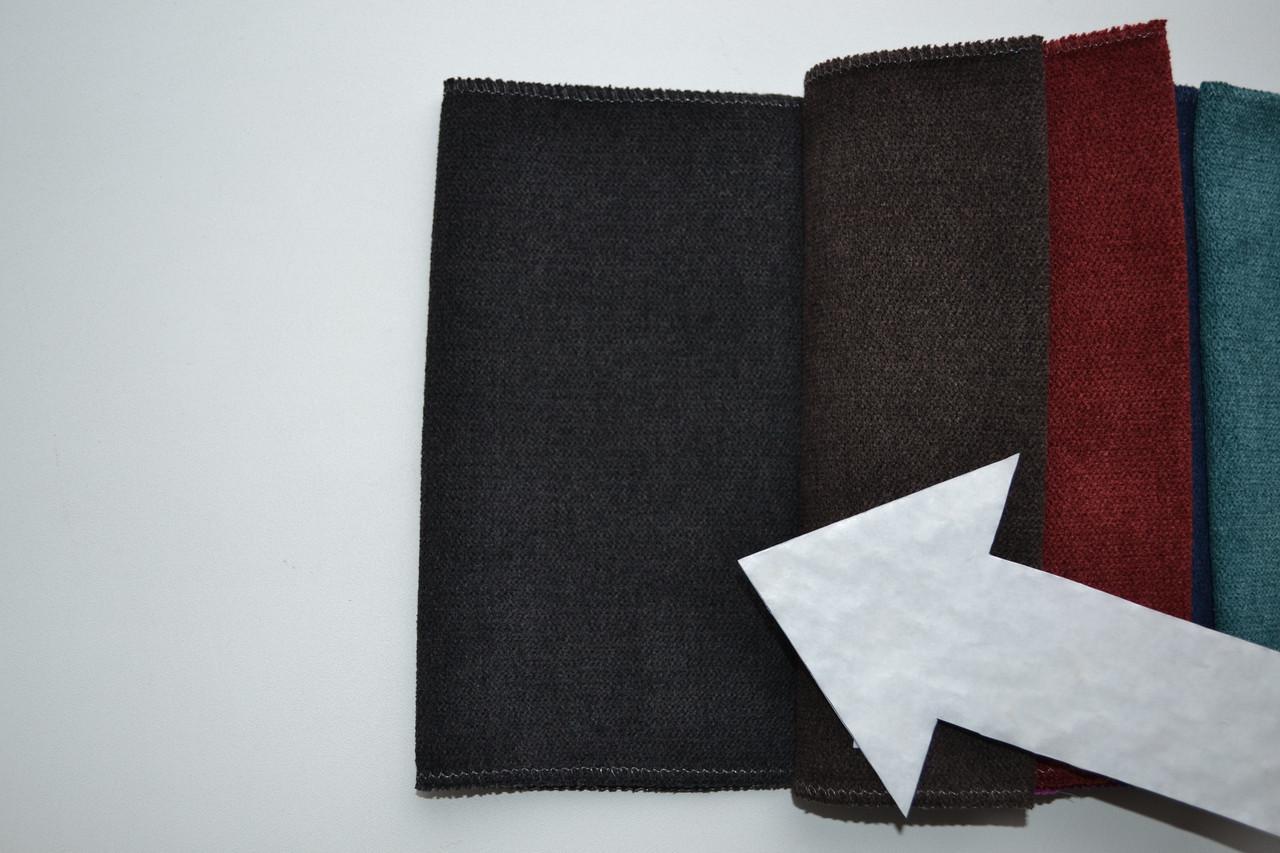 Мебельная ткань Виктория 26