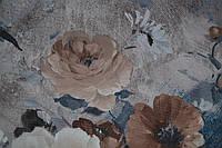 Мебельная ткань на диван Серра 07