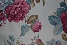 Мебельная ткань Серра 21