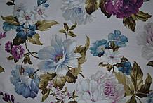 Мебельная ткань Серра 16