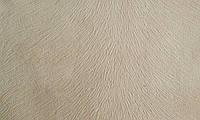 Ткань для обивки мебели ТНС 13